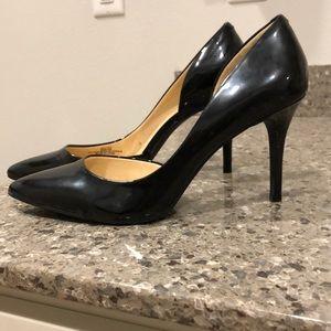 Jessica Simpson Livvy heels